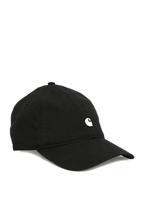 Carhartt Şapka Siyah